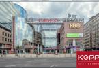 Morizon WP ogłoszenia | Biuro do wynajęcia, Warszawa Górny Mokotów, 130 m² | 6386