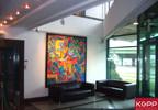 Biuro do wynajęcia, Warszawa Raków, 242 m² | Morizon.pl | 0846 nr3