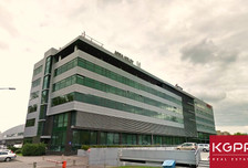 Biuro do wynajęcia, Warszawa Wola, 747 m²