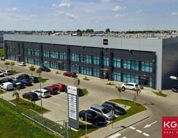 Morizon WP ogłoszenia | Biuro do wynajęcia, Warszawa Włochy, 519 m² | 9751