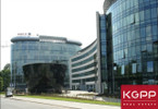 Morizon WP ogłoszenia   Biuro do wynajęcia, Warszawa Mokotów, 117 m²   0526