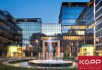 Morizon WP ogłoszenia | Biuro do wynajęcia, Warszawa Służewiec, 1000 m² | 4603
