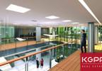 Biuro do wynajęcia, Warszawa Wola, 216 m² | Morizon.pl | 6296 nr7