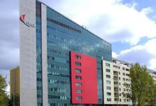 Biuro do wynajęcia, Warszawa Mokotów, 264 m²