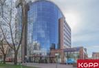 Biuro do wynajęcia, Warszawa Mirów, 264 m² | Morizon.pl | 6079 nr2
