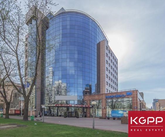 Biuro do wynajęcia, Warszawa Mirów, 264 m² | Morizon.pl | 6079