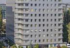 Morizon WP ogłoszenia | Biuro do wynajęcia, Warszawa Służewiec, 571 m² | 0352