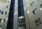 Biuro do wynajęcia, Warszawa Mirów, 236 m²   Morizon.pl   9719 nr15