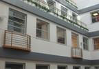 Biuro do wynajęcia, Warszawa Mirów, 236 m²   Morizon.pl   9719 nr17
