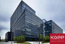 Biuro do wynajęcia, Warszawa Czyste, 780 m²