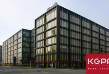 Biuro do wynajęcia, Warszawa Służewiec, 288 m²