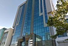 Biuro do wynajęcia, Warszawa Służewiec, 435 m²
