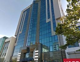 Morizon WP ogłoszenia | Biuro do wynajęcia, Warszawa Służewiec, 435 m² | 4494