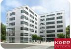 Morizon WP ogłoszenia | Biuro do wynajęcia, Warszawa Służewiec, 760 m² | 5924
