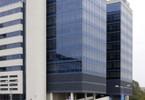 Morizon WP ogłoszenia | Biuro do wynajęcia, Warszawa Służew, 1298 m² | 8784