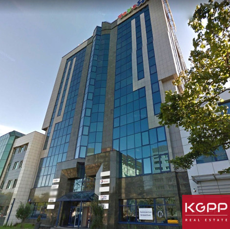 Morizon WP ogłoszenia   Biuro do wynajęcia, Warszawa Mokotów, 635 m²   8783