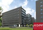 Biuro do wynajęcia, Warszawa Włochy, 918 m²   Morizon.pl   2119 nr5