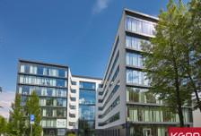 Biuro do wynajęcia, Warszawa Raków, 2220 m²