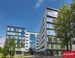Morizon WP ogłoszenia | Biuro do wynajęcia, Warszawa Raków, 2220 m² | 7168