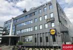 Morizon WP ogłoszenia   Biuro do wynajęcia, Warszawa Służewiec, 592 m²   0463