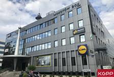 Biuro do wynajęcia, Warszawa Służewiec, 592 m²
