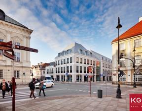 Biuro do wynajęcia, Warszawa Stare Miasto, 190 m²