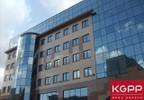 Biuro do wynajęcia, Warszawa Mirów, 236 m²   Morizon.pl   9719 nr12