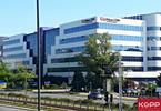 Morizon WP ogłoszenia   Biuro do wynajęcia, Warszawa Służewiec, 164 m²   8230