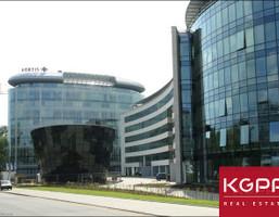 Morizon WP ogłoszenia | Biuro do wynajęcia, Warszawa Mokotów, 1200 m² | 2822