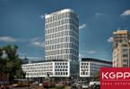 Morizon WP ogłoszenia | Biuro do wynajęcia, Warszawa Górny Mokotów, 394 m² | 5242