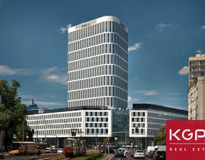 Biuro do wynajęcia, Warszawa Górny Mokotów, 394 m²