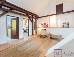 Morizon WP ogłoszenia | Mieszkanie na sprzedaż, Warszawa Mokotów, 85 m² | 6633