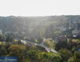 Morizon WP ogłoszenia | Dom na sprzedaż, Sanka, 374 m² | 0060