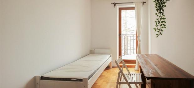Mieszkanie na sprzedaż 200 m² Kraków Kraków-Śródmieście Tadeusza Kantora - zdjęcie 3