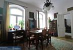 Morizon WP ogłoszenia | Mieszkanie na sprzedaż, Kraków Stare Miasto, 114 m² | 8227