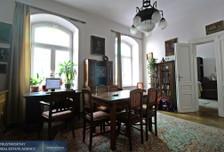 Mieszkanie na sprzedaż, Kraków Stare Miasto, 114 m²