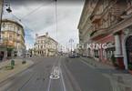 Morizon WP ogłoszenia | Mieszkanie na sprzedaż, Bydgoszcz Śródmieście, 140 m² | 5701