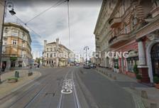 Mieszkanie na sprzedaż, Bydgoszcz Śródmieście, 140 m²