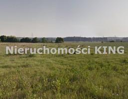 Morizon WP ogłoszenia   Działka na sprzedaż, Bydgoszcz Prądy, 720 m²   5895