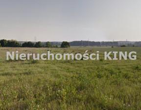 Działka na sprzedaż, Bydgoszcz Prądy, 720 m²