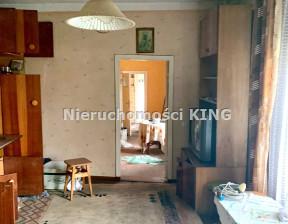Mieszkanie na sprzedaż, Nakło nad Notecią, 65 m²