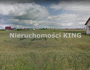 Działka na sprzedaż, Dobrcz, 65000 m²