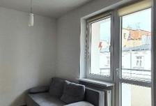 Mieszkanie na sprzedaż, Poznań Jeżyce, 35 m²