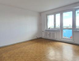 Morizon WP ogłoszenia | Mieszkanie na sprzedaż, Poznań Piątkowo, 70 m² | 9289