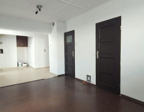Mieszkanie na sprzedaż, Poznań Piątkowo, 38 m²