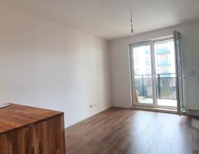 Mieszkanie do wynajęcia, Poznań Naramowice, 40 m²