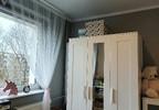 Mieszkanie na sprzedaż, Poznań Rataje, 46 m²   Morizon.pl   3532 nr11