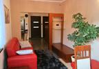 Mieszkanie do wynajęcia, Poznań Winogrady, 50 m² | Morizon.pl | 6630 nr2