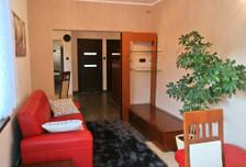 Mieszkanie do wynajęcia, Poznań Winogrady, 50 m²