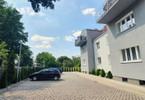Morizon WP ogłoszenia | Mieszkanie na sprzedaż, Poznań Winogrady, 66 m² | 3529
